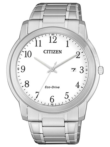 Citizen AW1211-80A Eco-Drive Sport