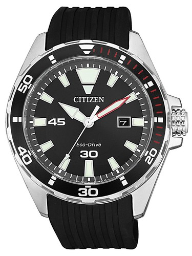 Citizen BM7459-10E Eco-Drive Sports