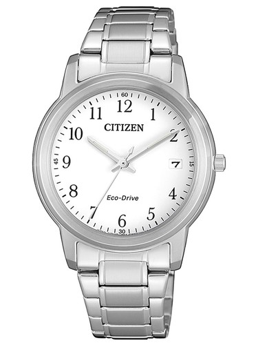 Citizen FE6011-81A Eco-Drive Sports