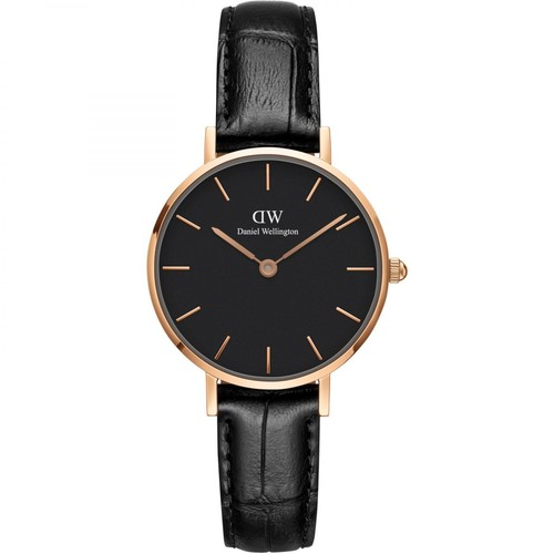 Daniel Wellington DW00100223 Classic Petite Reading