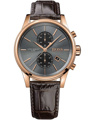 Hugo Boss 1513281 Jet Chronograph