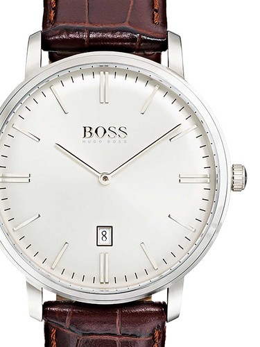 Hugo Boss 1513462 Tradition