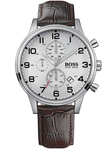 Hugo Boss 1512447 Chronograph