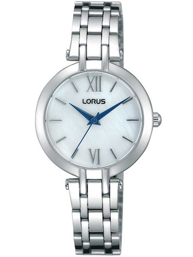 Lorus RG287KX9 Ladies