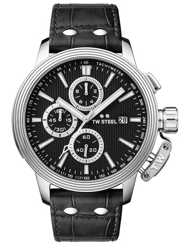 TW-Steel CE7001 CEO Adesso Chronograph