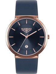 33 Element Gents Blue 331521