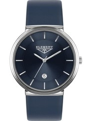 33 Element Gents Blue 331523