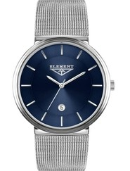 33 Element Gents Blue 331528
