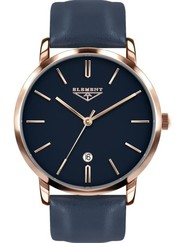 33 Element Gents Blue 331616