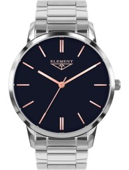33 Element Gents Blue 331730