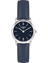 33 Element Ladies Blue 331517