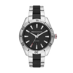 Armani Exchange AX1824 Enzo