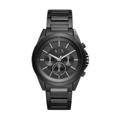 Armani Exchange AX2601 Drexler Chronograph