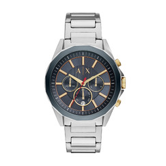 Armani Exchange AX2614 Drexler Chrono