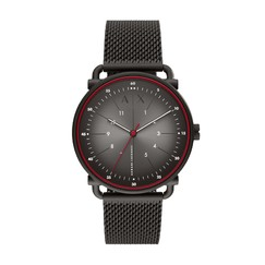 Armani Exchange AX2902 Rocco