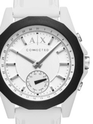 Armani Exchange AXT1000 Exchange Connected