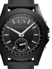 Armani Exchange AXT1001 Exchange Connected