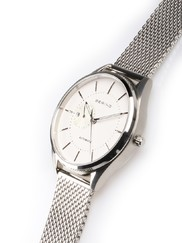 Bering 16243-000 Automatic