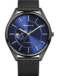 Bering 16243-227 Automatic