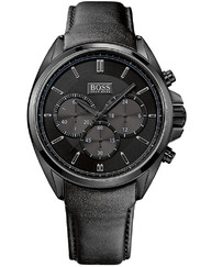 Boss Driver Chrono 1513061