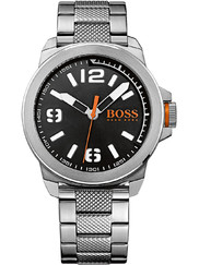 BOSS ORANGE 1513153 York
