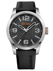 BOSS ORANGE 1513350 Paris