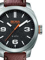 Boss Orange 1513408 Cape Town