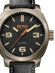 Boss Orange 1513409 Cape Town