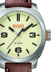 Boss Orange 1513411 Cape Town