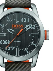 Boss Orange 1513417 Oslo