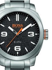 Boss Orange 1513454 Cape Town