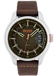 Boss Orange 1550016 Hong-Kong