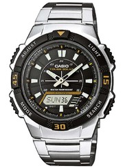 CASIO AQ-S800WD-1EVEF Collection
