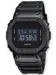 Casio DW-5600BB-1ER G-Shock