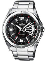 CASIO EF-129D-1AVEF Edifice