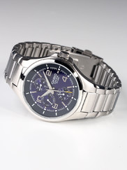 CASIO EF-316D-2AVEF Edifice
