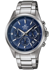 CASIO EFR-527D-2AVUEF Edifice