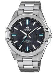 Casio EFR-S107D-1AVUEF Edifice