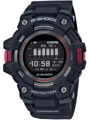 Casio GBD-100-1ER G-Shock