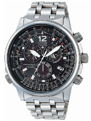 Citizen AS4020-52E Eco-Drive Promaster-Sky