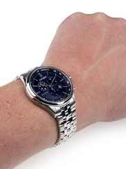 Citizen AT2141-52L Eco-Drive Sport Chrono