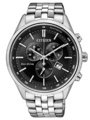 Citizen AT2141-87E Eco-Drive Sports Chrono