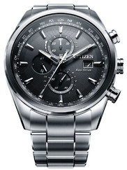 Citizen AT8011-55E Eco-Drive