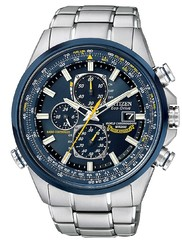 Citizen AT8020-54L Promaster-Sky Blue-Angels Funk