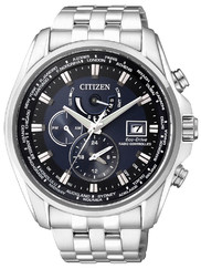 Citizen AT9030-55L Eco-Drive