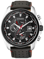 Citizen AT9036-08E Eco-Drive
