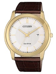 Citizen AW1212-10A Eco-Drive