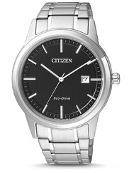Citizen AW1231-58E Eco-Drive