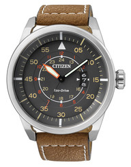 Citizen AW1360-12H Eco-Drive
