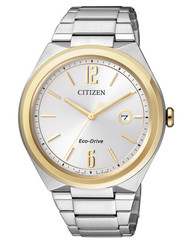Citizen AW1374-51A Eco-Drive